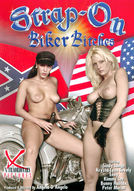 Strap-On Biker Bitches