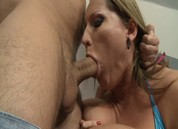 Big And Real #3, Scene 3