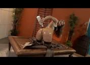 Nasty, Scene 2 clip