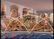 Brides and Bitches, Scene 6