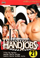 Handjobs #21