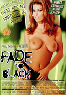 Fade To Black #1