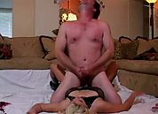 Boss Bitches #10, Scene 1