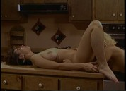 Christy Canyon #2: More Lost Footage, Scene 2