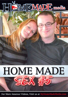 Home Made Sex #5