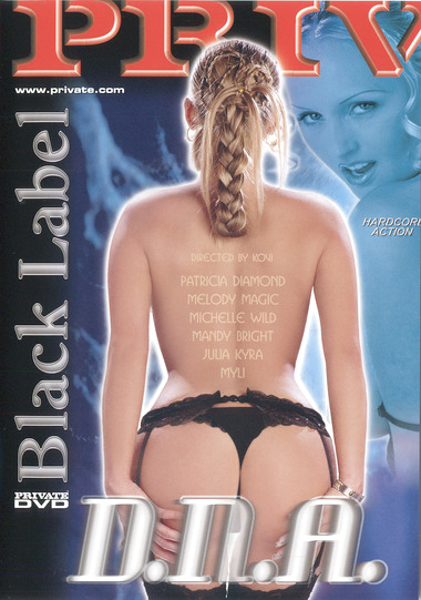 porno-polnometrazhnie-filmi-biseksualov