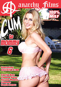 cum-to-mommy-6.html