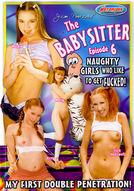 The Babysitter #6