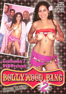 Bollywood Bang #2