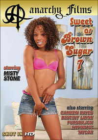 sweet-as-brown-sugar-7.html