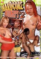 Hardcore Hookers #2