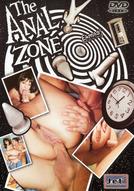 Anal Zone #1