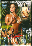 Boobwatch #2: Malibu Rocki