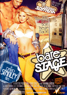 Bare Stage