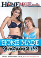 Home Made Girlfriends #4