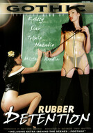 Rubber Detention