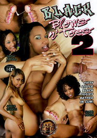 black-blows-n-toes-2.html