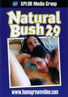 Natural Bush #29
