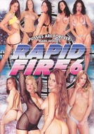 Rapid Fire #6