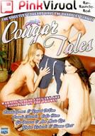 Cougar Tales #1