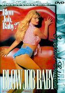 Blow Job Baby