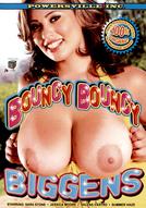 Bouncy Bouncy Biggens
