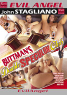 Buttman's Double Speculum Club