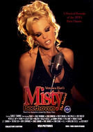 The Opening Of Misty Beethoven: The Musical