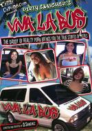 Viva La Bus #1
