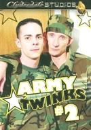 Army Twinks #2
