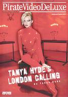 Tanya Hyde's London Calling
