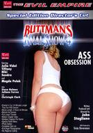 Buttman's Anal Show #4
