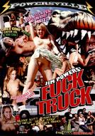 Fuck Truck #1