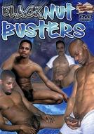 Black Nut Busters