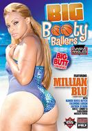 Big Booty Ballers