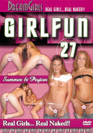 Girl Fun #27