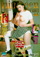 Nineteen Video Magazine - College Girls #24