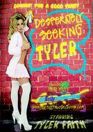 Desperately Seeking Tyler