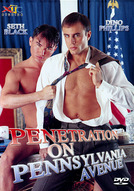 Penetration On Pennsylvania Avenue