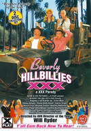 Not Beverly Hillbillies XXX