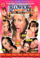 The Blowjob Adventures of Dr. Fellatio #11
