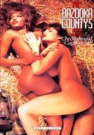 Bazooka County #5