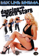 Dancing With The Pornstars