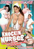 Knockin' Nurses #1