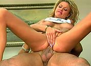 Best of Brianna Banks, Scene 5