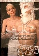 Domina Files #11: Mistress Brigitte More
