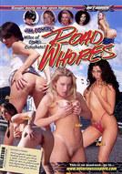 Road Whores