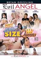 Little Size Queens
