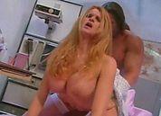 The Good Night Nurse, Scene 2