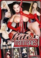 Latex Mammaries